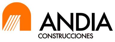 Construcciones Andia
