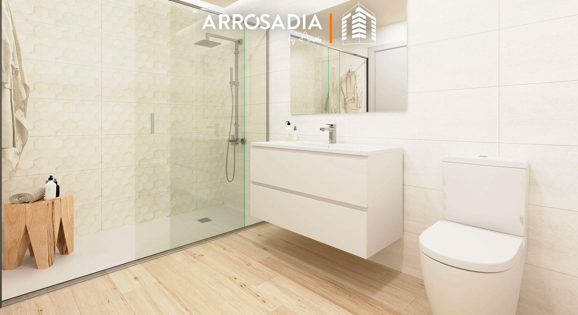 ANDIA_ARROSADIA_BANOS-slide-1920x1047