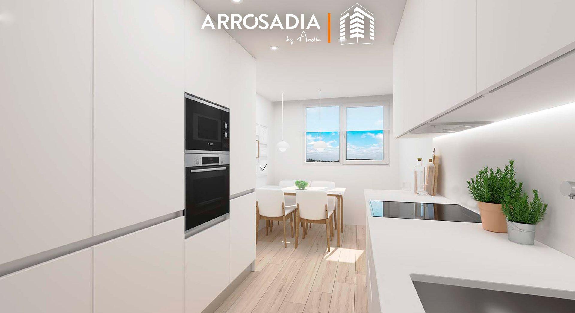 ANDIA_ARROSADIA_COCINA-slide-1920x1047