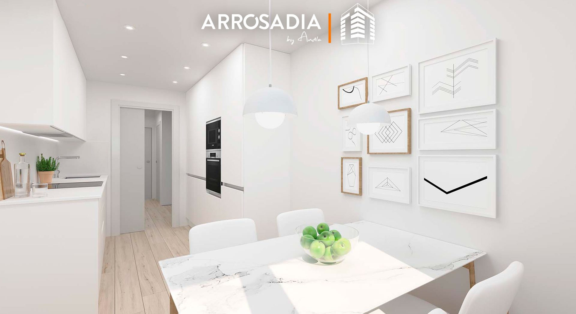 ANDIA_ARROSADIA_COCINA_2-slide-1920x1047