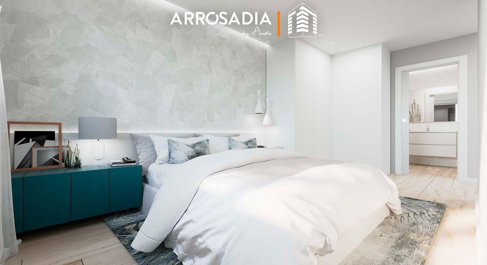 ANDIA_ARROSADIA_HABITACION-slide-1920x1047
