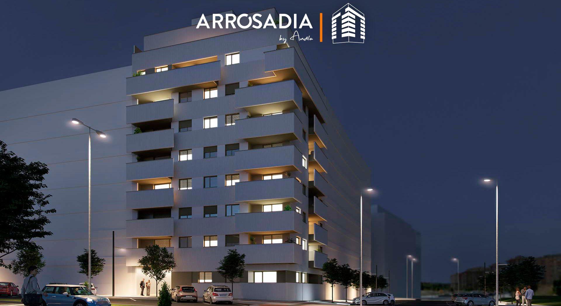 ANDIA_ARROSADIA_NOCHE-slide-1-1920x1047