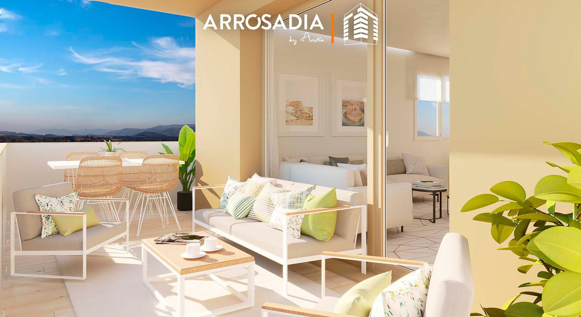 ANDIA_ARROSADIA_TERRAZA-slide-1920x1047