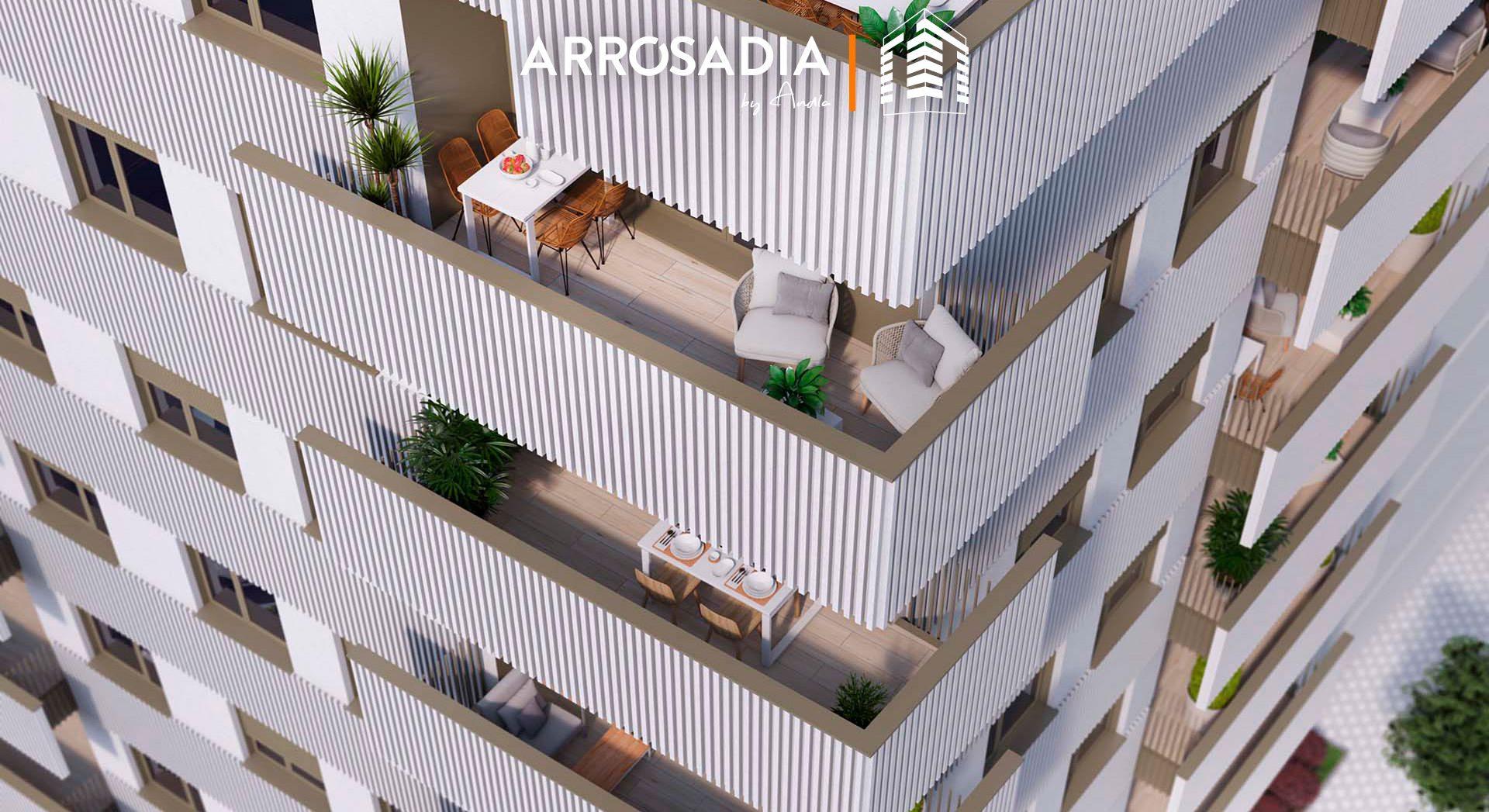 ANDIA_ARROSADIA_TERRAZAS-slide-1920x1047