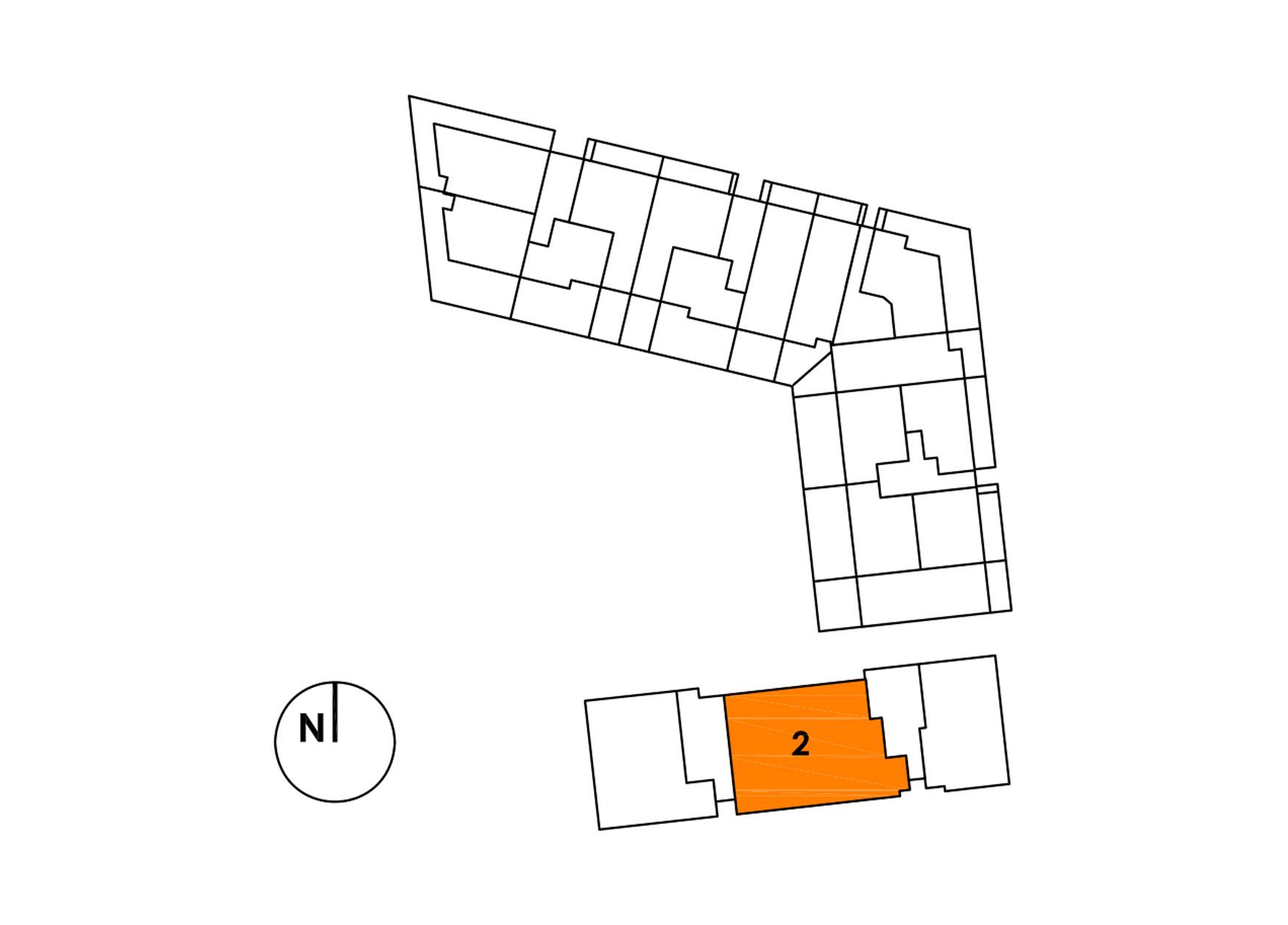 Andia-ardoi-plano-local-1
