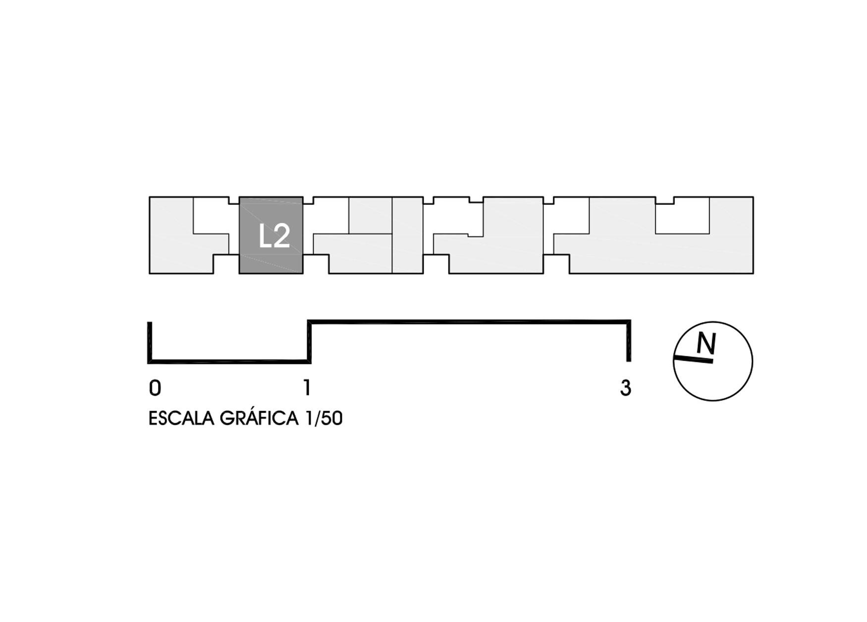 Andia-ardoi-zubialdea-local-2-plano-1
