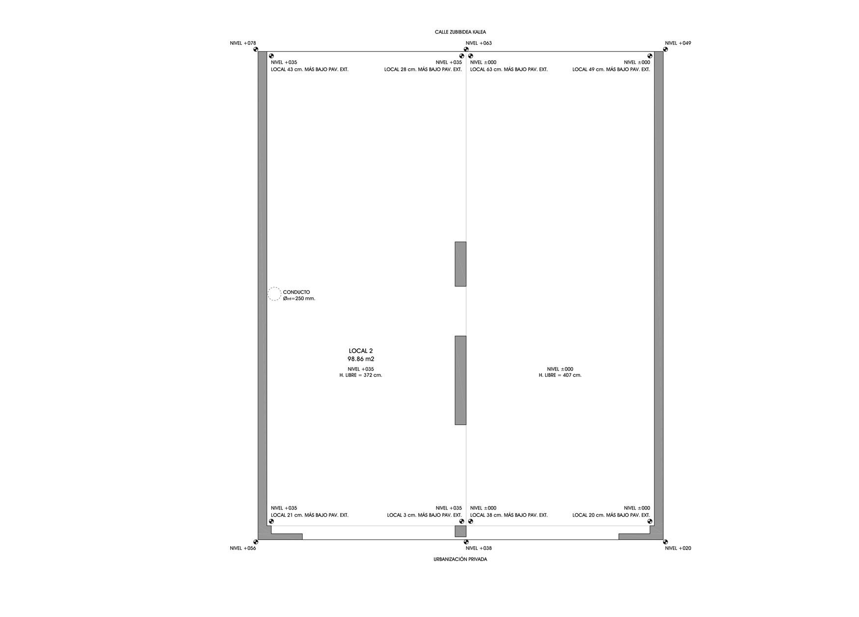 Andia-ardoi-zubialdea-local-2-plano-2