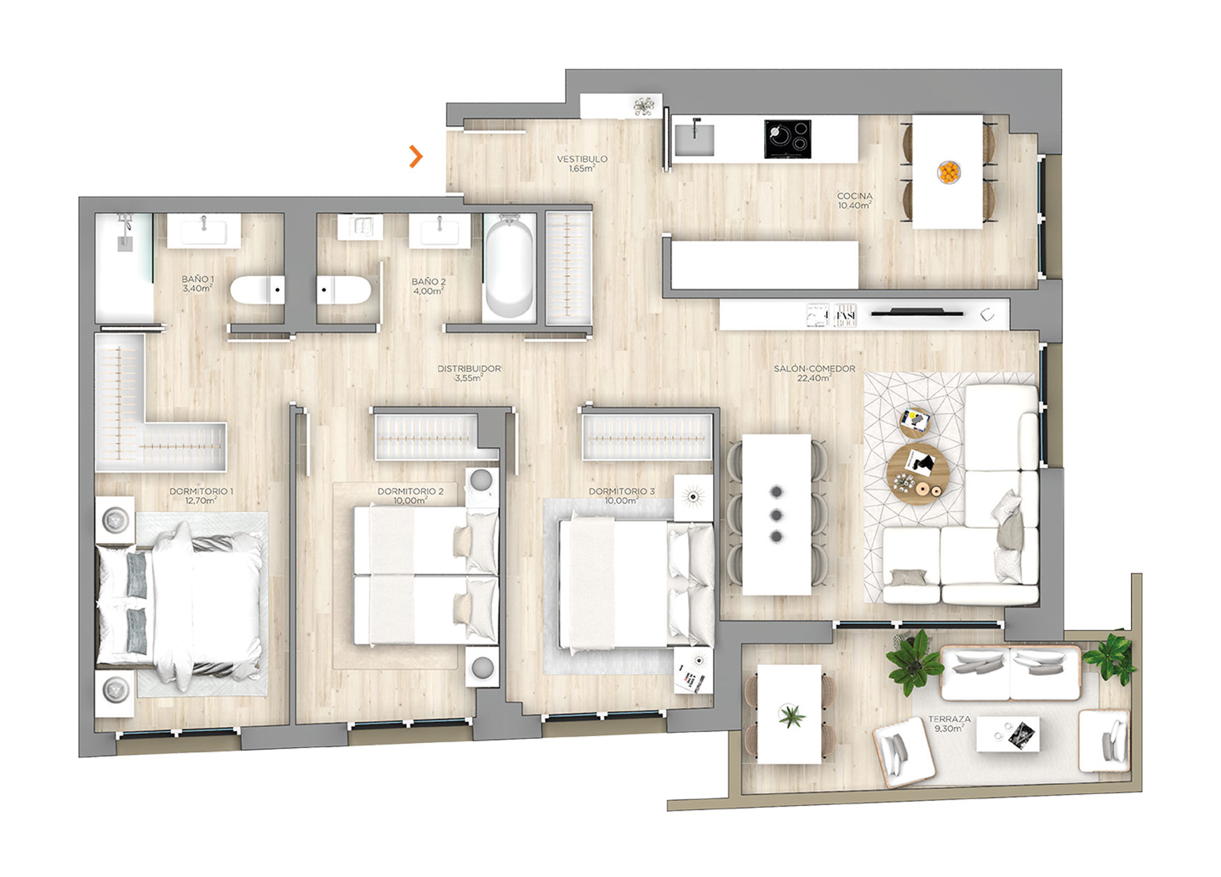 Arrosadia-construcciones-andia_AF_PLANO-PLANTA-1AL6B-1