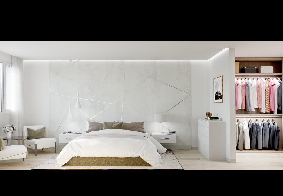 Dormitorio-Grande-913x632