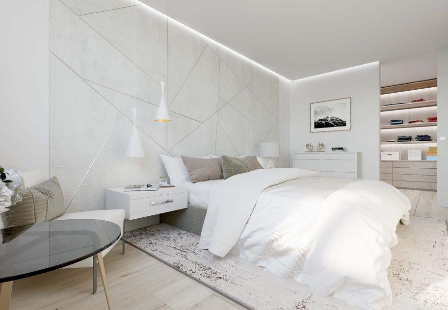 Dormitorio-pequeño-913x632