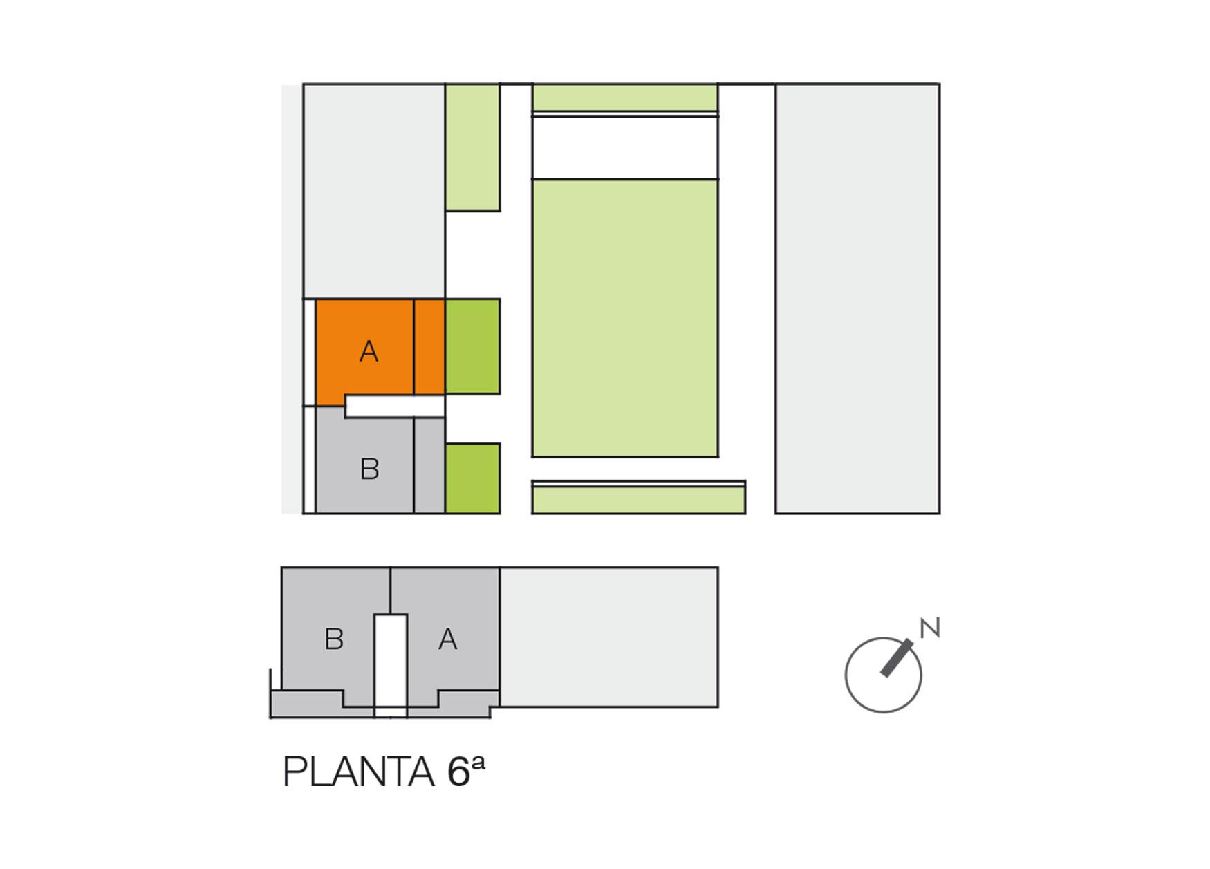 Lezkairu-atico-plano-3