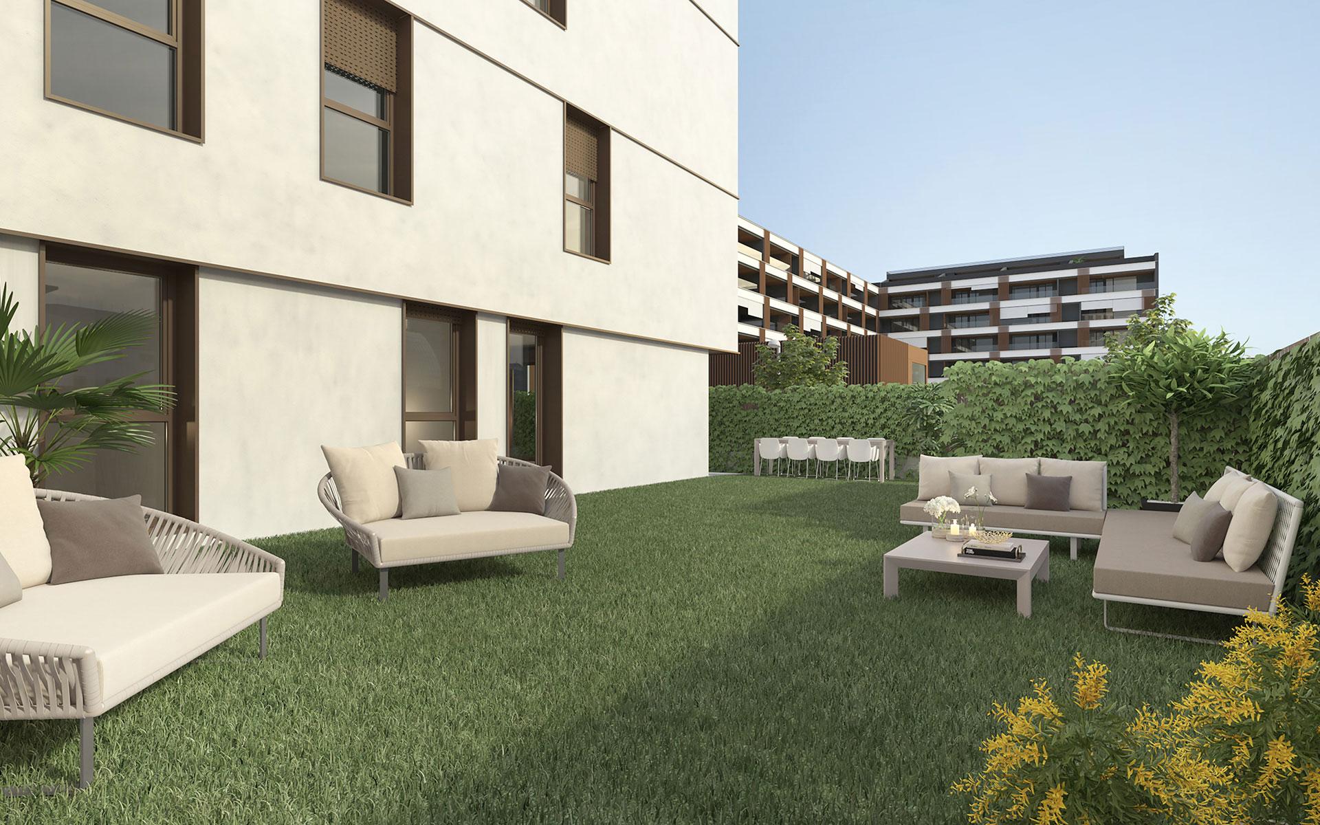 VPT---6-jardin-privado-R