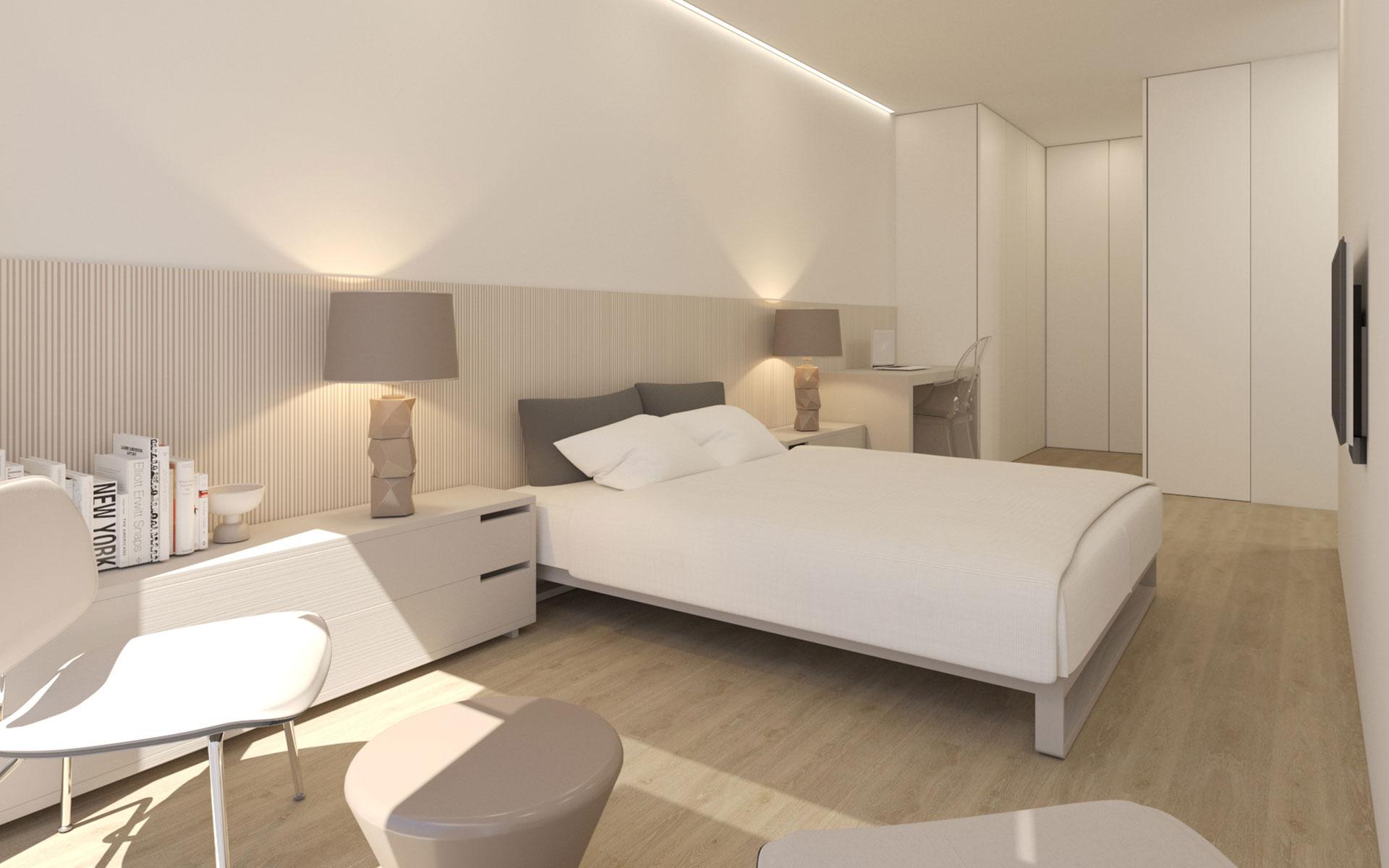 VPT-dormitorio-ppl