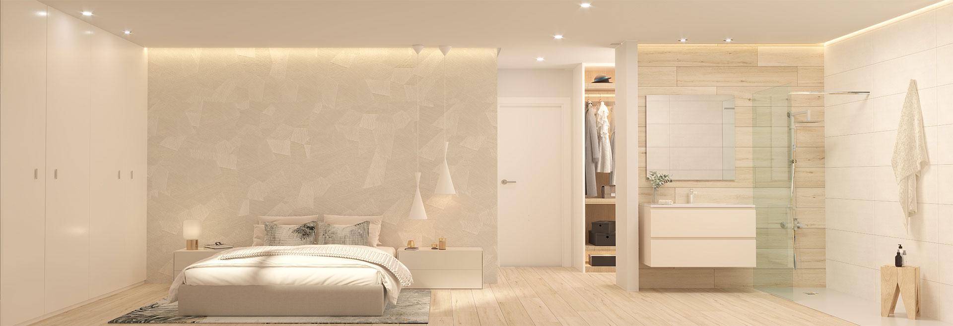 urban-ardoi-V2-Dormitorio-2