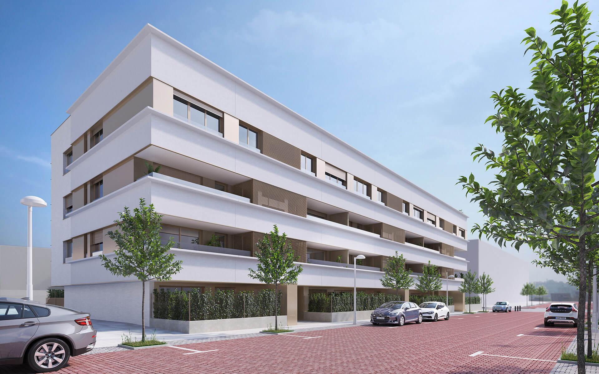 urban-ardoi-construcciones-andia-1