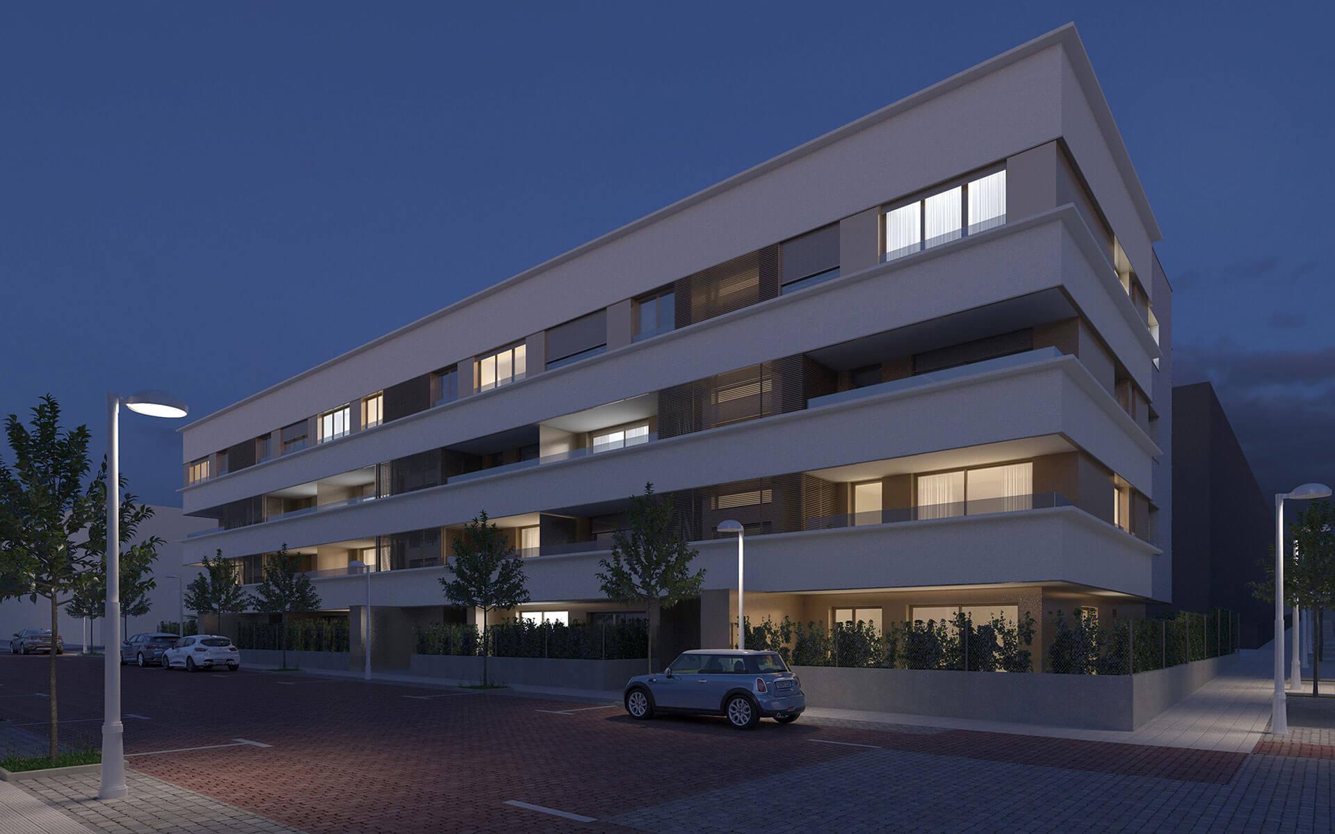 urban-ardoi-construcciones-andia-3