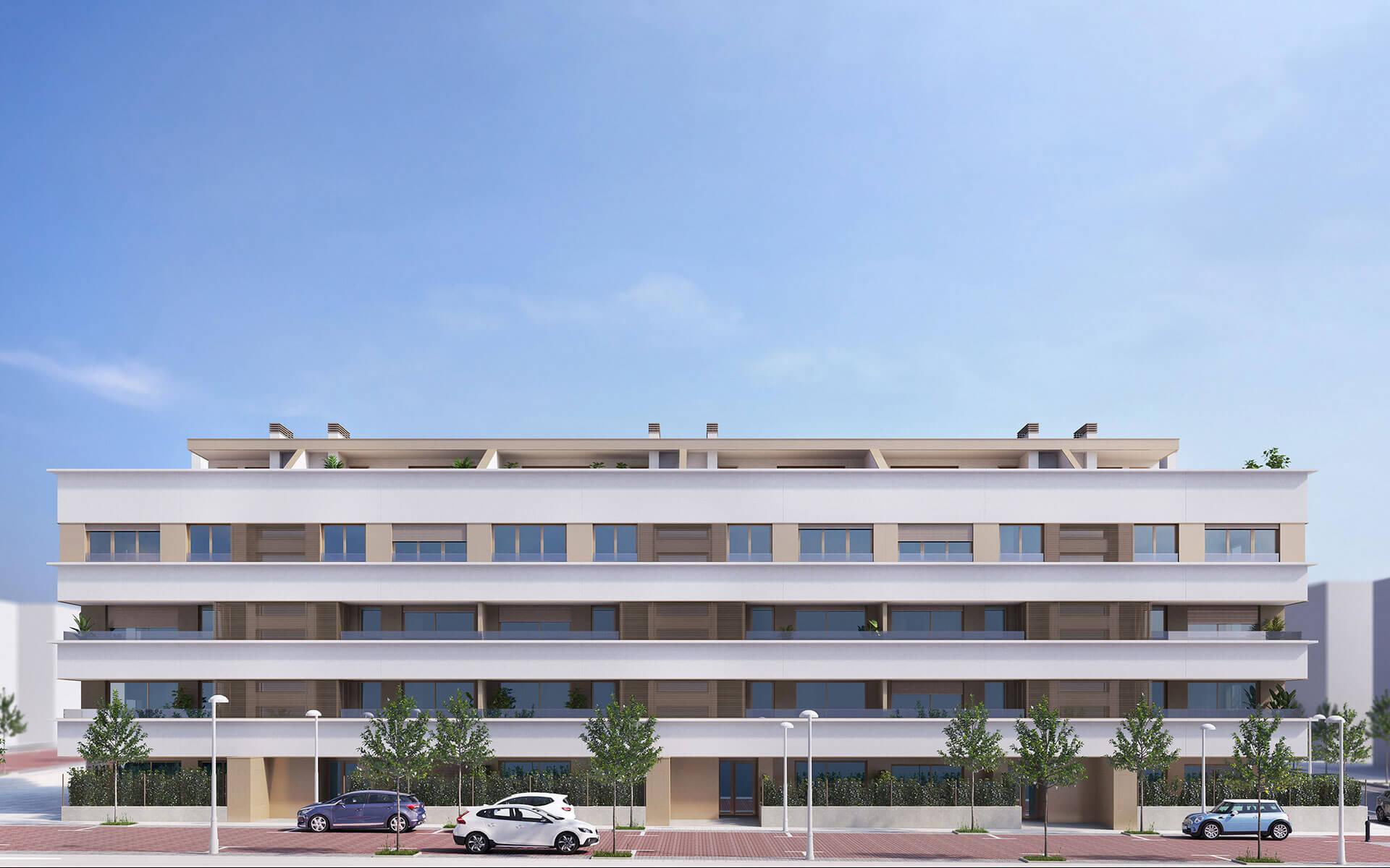 urban-ardoi-construcciones-andia-8