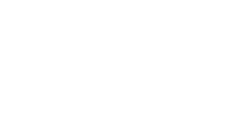 parque-ripagaina-logo-blanco