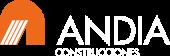 logo-andia-negativo