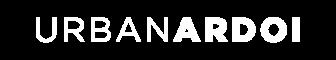 urban-ardoi-construcciones-andia-logo-blanco